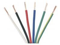Insulation Wires for Electric / Electronic / Communication EquipmentImage