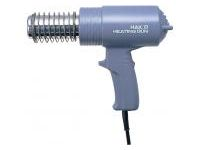 Heat Gun (High Wind Speed Model) / Heat Gun Option