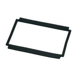 SSB Model Dedicated Accessory Replacement Gasket
