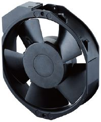 AC Fan 15038PB Plastic Blades [Previously 5915PC]