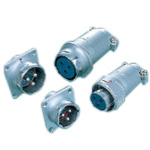 Connector NR Series