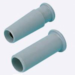 Cable Bushing for NJC Series