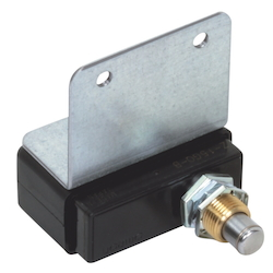 BP27-L, Limit Switch Set