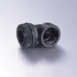 OAL Series Waterproof Cable Gland