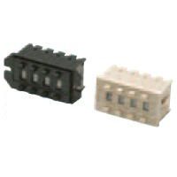 Thumb Rotary Switch - A7CN/A7CN-L