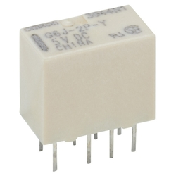 Surface-mount Relay - G6J-Y