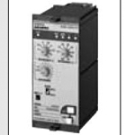 Distributed Power Supply Compatible Compound relay K2ZC for Interconnected Power Systems.