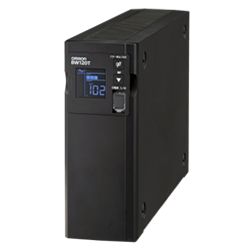 UPS BW Series 100 V Uninterruptible Power Supply System For Commercial Use