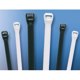 Super-Grip (Nylon Cable Tie)