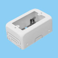 Switchbox for 1 PC