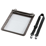 Tablet PC Water-proof Case