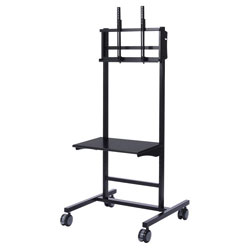 Display Stand CR-PL Series
