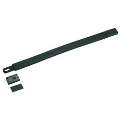 Carrying Handle PHC Series