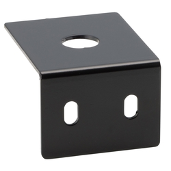 Switch Holder, SH Series