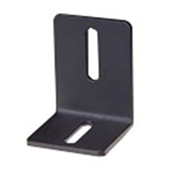 Mounting Bracket, CK Series
