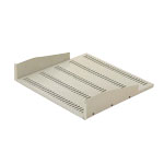EIA Rack Stowing Shelf, HRE Series