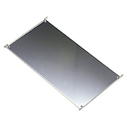 HYC Series Exclusive Mounting Plate for HY