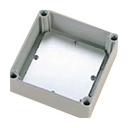 SMP Type Mounting Base