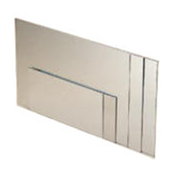 NP Type Aluminum Panel