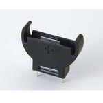 Coin Battery Holder, CH Series