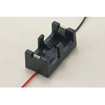 Lithium Battery Holder CR2 Series