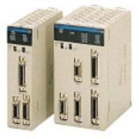 PLC (Motion Controllers)Image