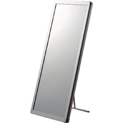 Stand-Type Mirror, AG Mirror