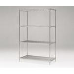 Shelf For Even Shelf 0-6894-22