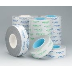 Strong Adhesive Double-Sided Tape H9004 / H9008 / H9012, Acrylic Foam