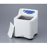 Ultrasonic Cleaner, Oscillation Frequency 40 kHz/42 kHz