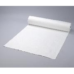 Thermal Insulation Glass Cloth