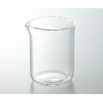 Quartz Beaker, Capacity (ml) 50–500