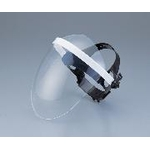 Protective Mask 520R-N4