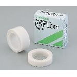 AS FLON® Tape