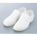Antistatic Safety Shoes For Clean Rooms