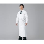 Urethane One-Touch Apron with Chestpiece