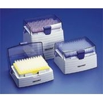 Pipette Tip EpTIPS Box