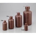 Narrow-Mouth Bottles, Capacity 100 mL–5 L