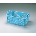 Washing Basket K-50 (PE)
