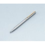 Diamond Tip Pen DS