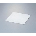 Polyethylene Panel