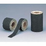 Static Electricity Eliminator Tape 9-5318