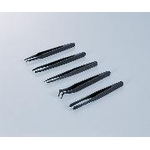 Antistatic Tweezers NK