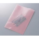 Anti-Static Plastic Bag