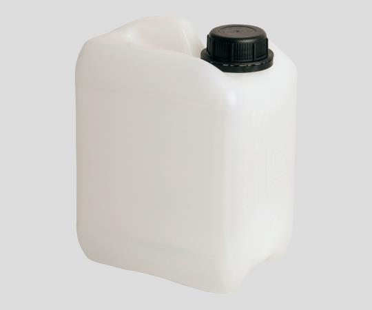 Waste Liquid Recovery Containers, Capacity 2.5 L–10 L