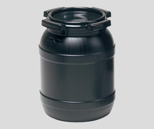 Sealed Container, Capacity 6 L – 55 L