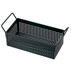 Chemical Resistant Fluorine Coating Washing Basket