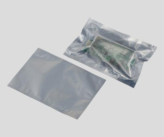 Anti-Static Bag, Inner Dimensions (mm) 130X80 – 440X320