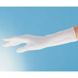 ASPURE Nitrile Gloves II (Pure Pack)