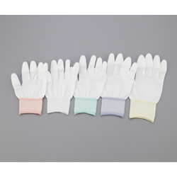 ASPURE PU Coat Gloves